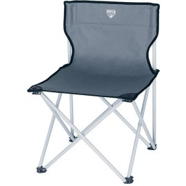 Bestway FOLDN SIDT CHAIR - Folding chair