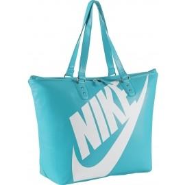 Nike HERITAGE SI TOTE - Модна чанта