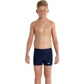 Speedo SPORTS LOGO PANEL AQUASHORT - Costum de baie bărbați