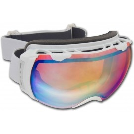 Laceto FLY - Skibrille - Laceto