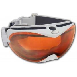 Laceto ANGEL - Lyžiarske okuliare