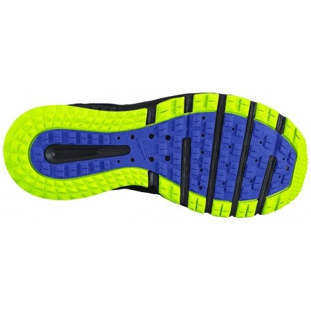 Men's Running Shoe - Nike WILD TRAIL - 2