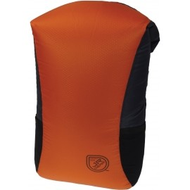 JR GEAR DIP - Foldable backpack