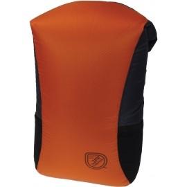 JR GEAR DIP - Składany plecak