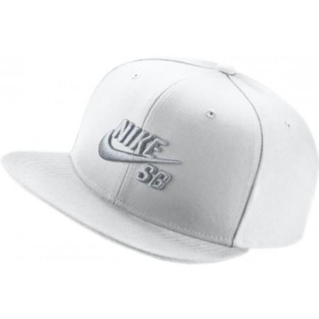 b60a02cc Skateboarding Hat - Nike SB ICON PRO - 1