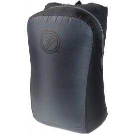 JR GEAR PIP - Vreckový batoh