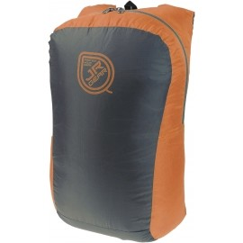 JR GEAR PIP - Taschenrucksack