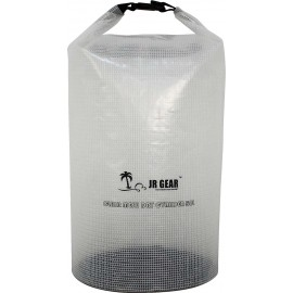JR GEAR MDC050-CL LODNÍ VAK 50L CLEAR ME