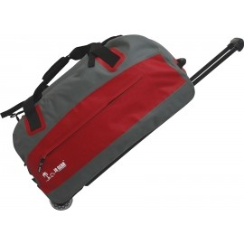 JR GEAR TASKA KOLECKA 85L - Bag on the wheels