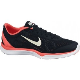 Nike WMNS IN-SEASON TR 5 - Women's Training Shoe
