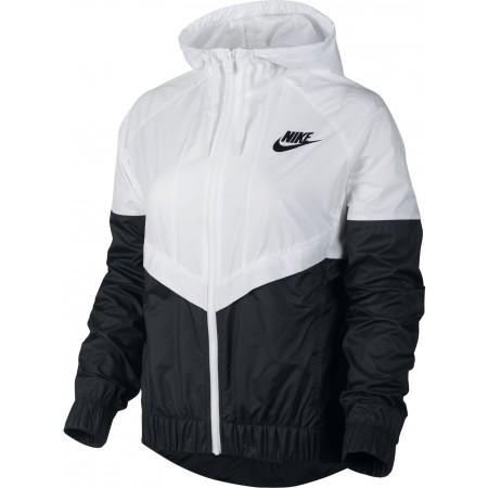begrenzter Preis professioneller Verkauf Schnelle Lieferung Nike NIKE WINDRUNNER | sportisimo.de
