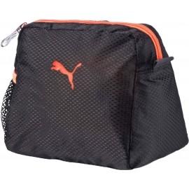 Puma FIT AT WASH BAG - Sporttasche