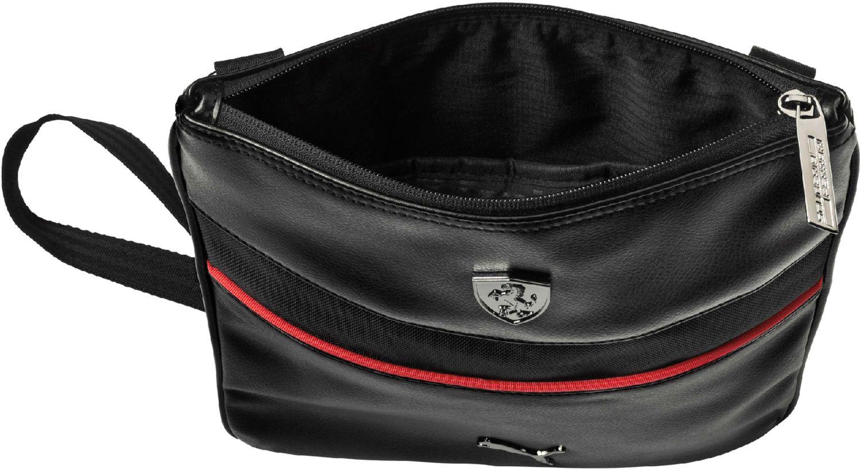 bc68e8818b8e Puma FERRARI LS TABLET BAG. Women s elegant bag. Women s elegant bag.  Women s elegant bag