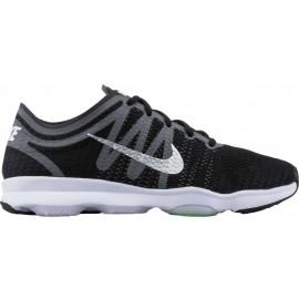 Nike WMNS AIR ZOOM FIT 2 - Women's Training Shoe