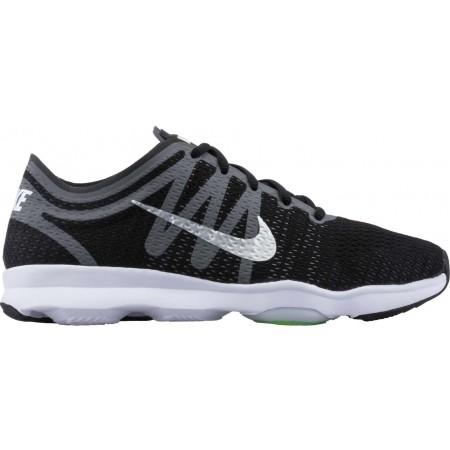 Dámská tréninková obuv - Nike AIR ZOOM FIT 2 W - 1 e4d263992a