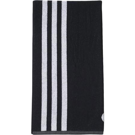 Ručník - adidas TOWEL L - 2