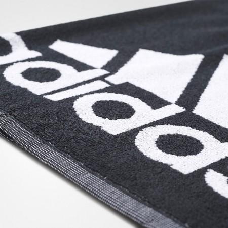 Ručník - adidas TOWEL L - 3