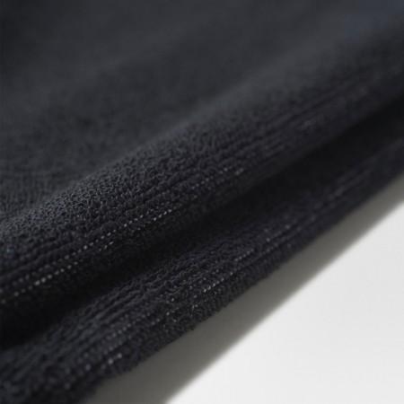 Ručník - adidas TOWEL L - 5