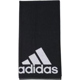 adidas TOWEL L - Ručník