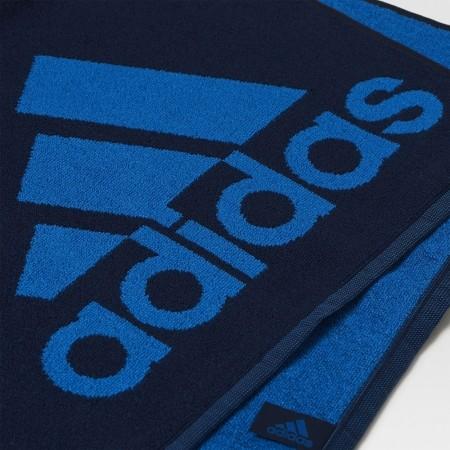Ručník - adidas TOWEL L - 8