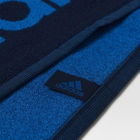 Ručník - adidas TOWEL L - 9