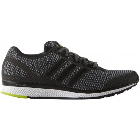 the latest 1b283 cbd7e Herren Laufschuhe - adidas MANA BOUNCE M - 1