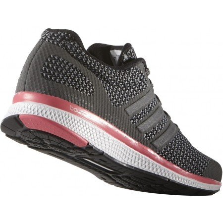 Dámská běžecká obuv - adidas MANA BOUNCE W - 5