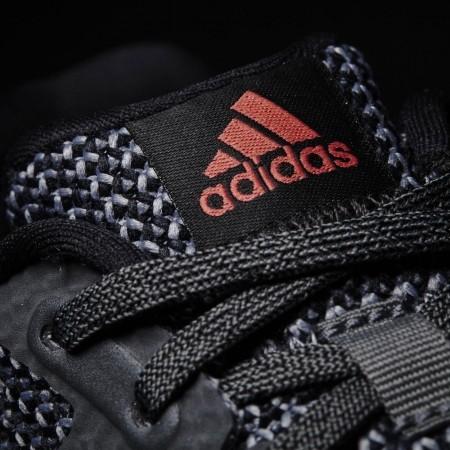 Dámská běžecká obuv - adidas MANA BOUNCE W - 6