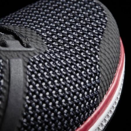 Dámská běžecká obuv - adidas MANA BOUNCE W - 7