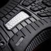 Dámská běžecká obuv - adidas MANA BOUNCE W - 8