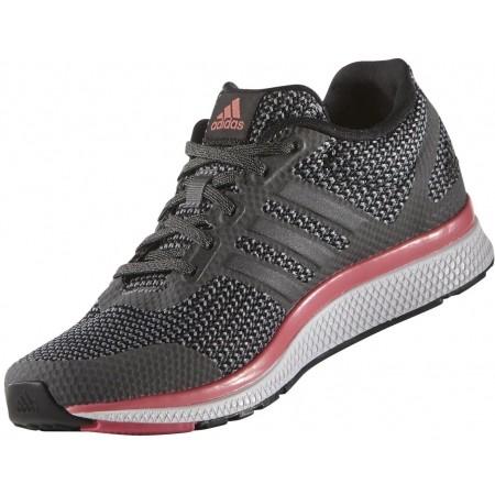 Dámská běžecká obuv - adidas MANA BOUNCE W - 4
