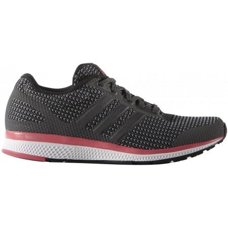 Dámská běžecká obuv - adidas MANA BOUNCE W - 1