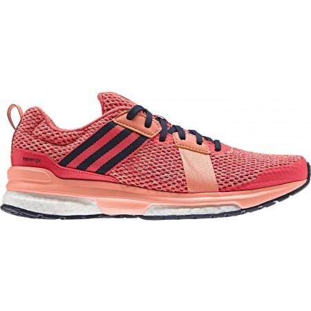 hot sale online 6de24 0cb07 Womens running shoes - adidas REVENGE W - 1