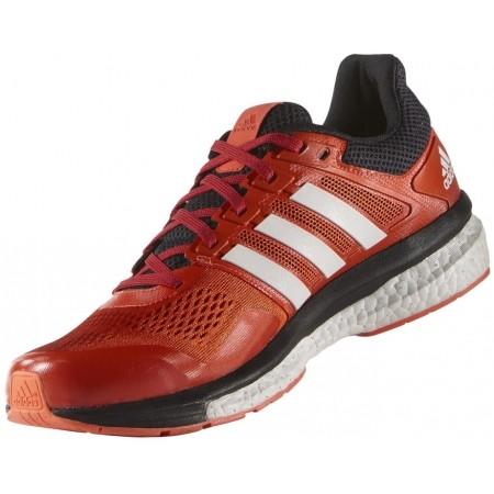 size 40 46cd5 6aaa4 adidas SUPERNOVA GLIDE BOOST 8 M | sportisimo.com