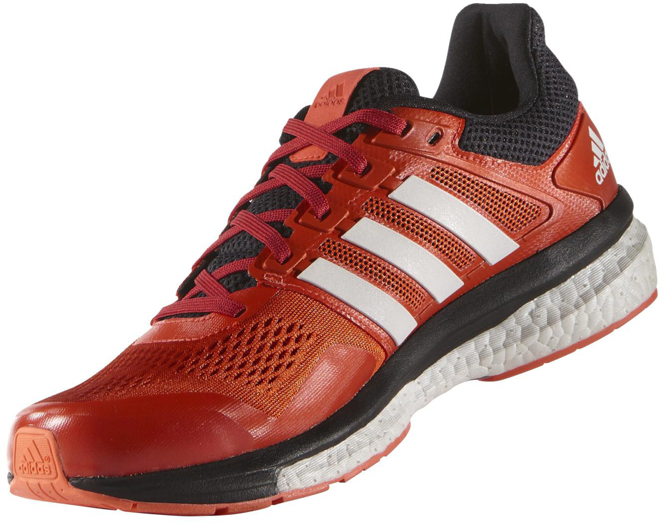 meet 09305 00c09 ... new zealand adidas supernova glide boost 8 m. mens running shoes ce366  b5364 ...