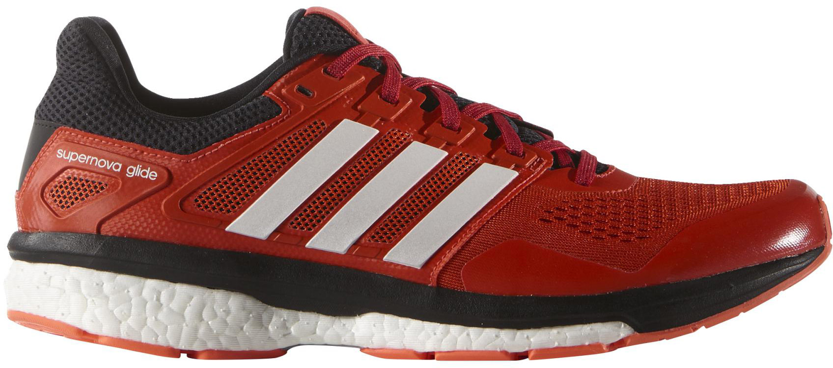 a525019b58e5c adidas SUPERNOVA GLIDE BOOST 8 M. Men s running shoes
