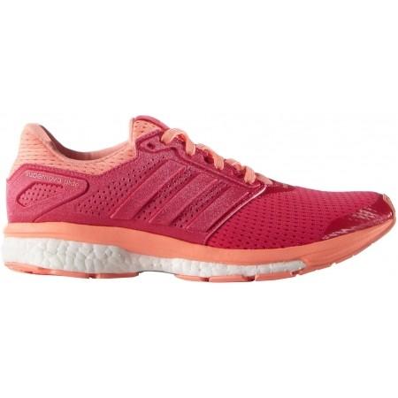 Women s running shoes - adidas SUPERNOVA GLIDE 8 W - 1 0f24d4d3d