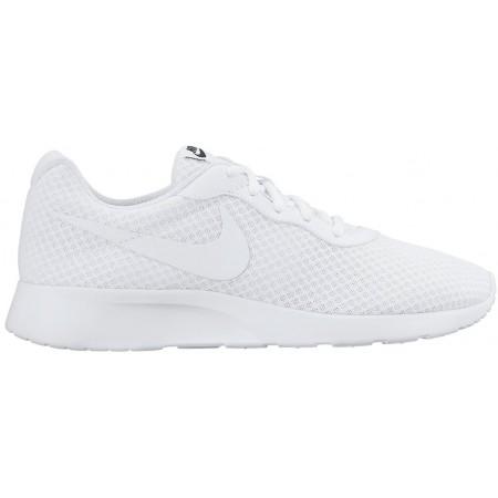 Pánská volnočasová obuv - Nike TANJUN - 1 8971ac3613