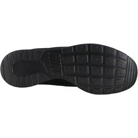 Pánska voľnočasová obuv - Nike TANJUN - 2