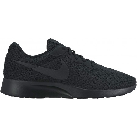 Pánska voľnočasová obuv - Nike TANJUN - 1