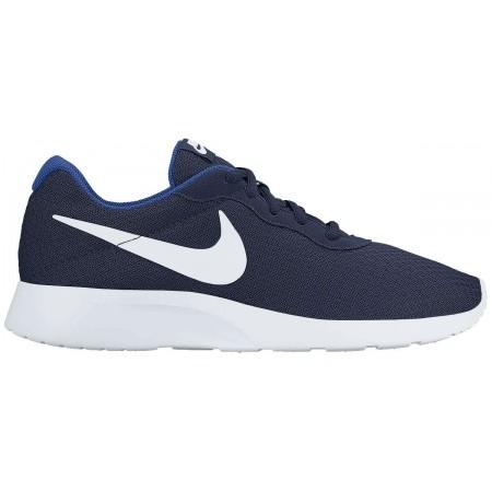 Nike TANJUN - Férfi szabadidő cipő