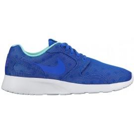 Nike KAISHI PRINT - Dámská volnočasová obuv