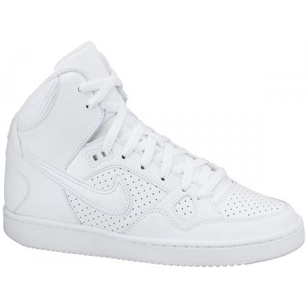 e5e5fed5633 Women s leisure footwear - Nike SON OF FORCE MID - 1