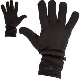 Hi-Tec SALMO FLEECE - Men's gloves