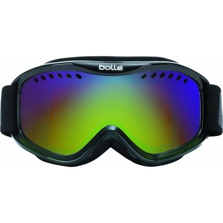 CARVE - Ski goggles - Bolle CARVE - 1
