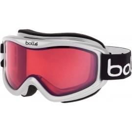 Bolle MOJO VERMILLON - Downhill goggles