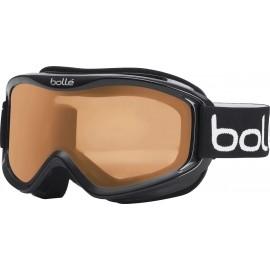 Bolle MOJO - Gogle narciarskie