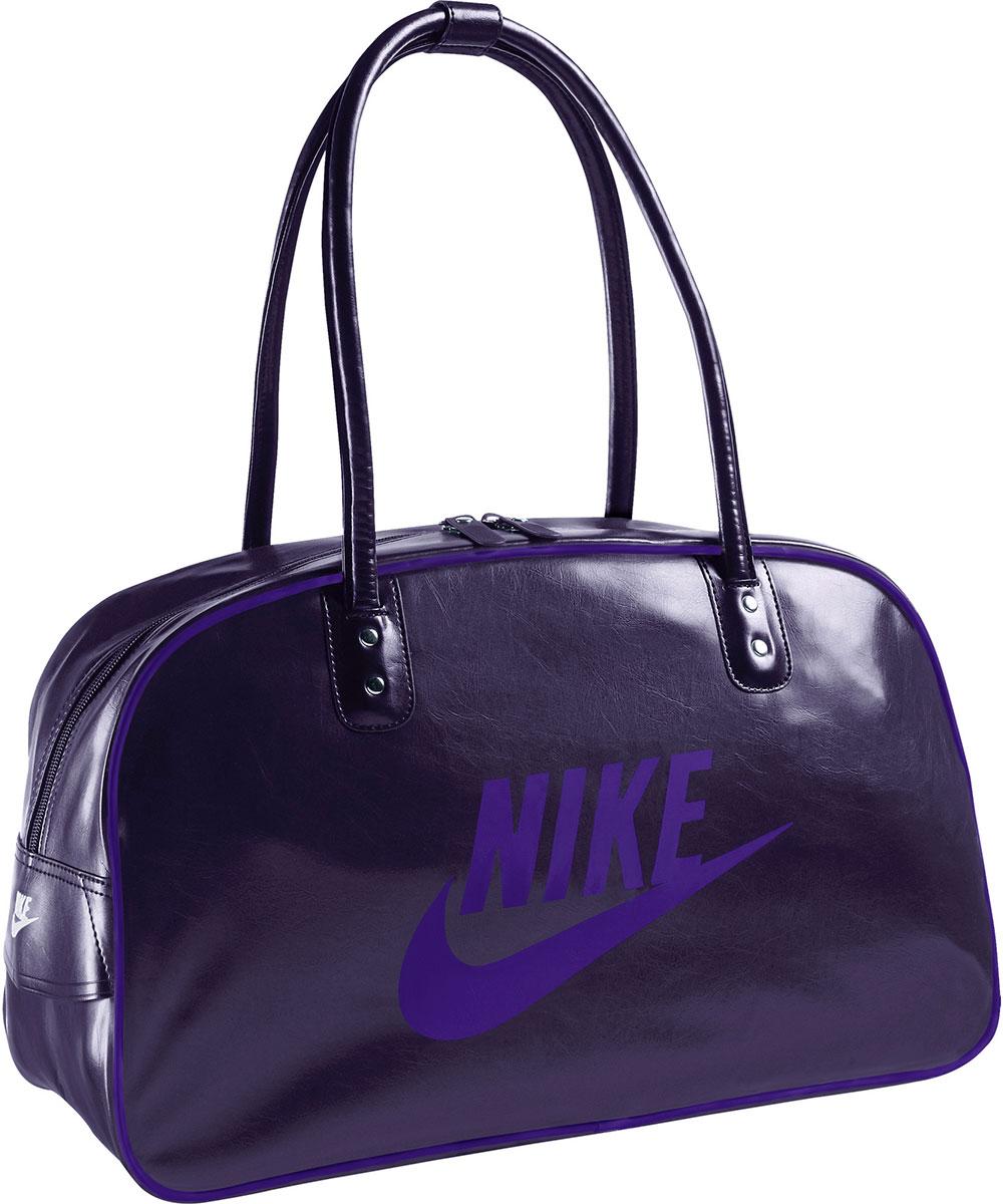 6088b0f122 HERITAGE SI SHOULDER CLUB - Dámská sportovní taška