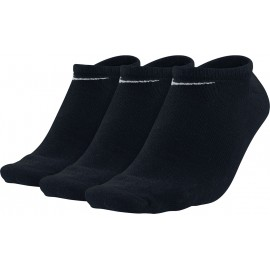 Nike 3PPK VALUE NO SHOW - Sports socks