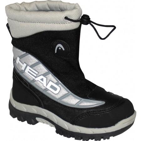 Juniorská zimní obuv - Head 312 JUNIOR AS 17e5637f36